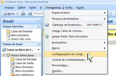 IMAP-Out_2007-01