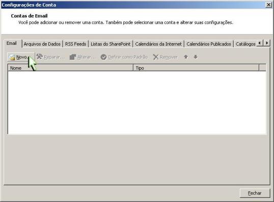IMAP-Out_2007-02