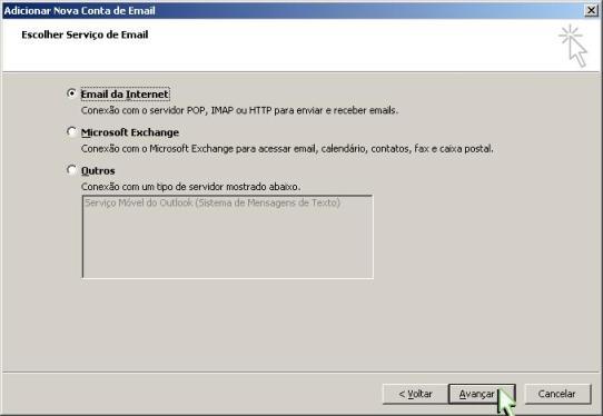 IMAP-Out_2007-04