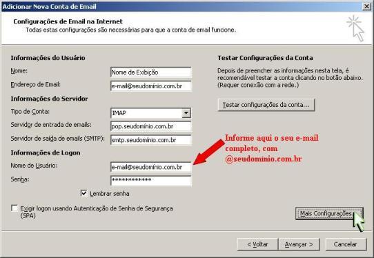 IMAP-Out_2007-05