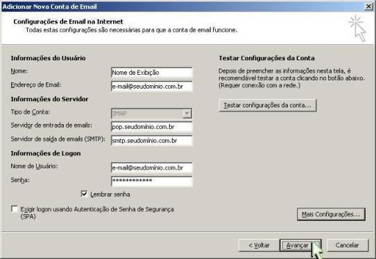 IMAP-Out_2007-08