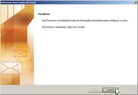 IMAP-Out_2007-09