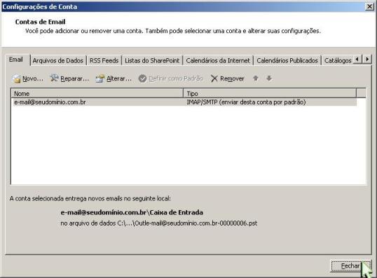 IMAP-Out_2007-10