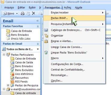 IMAP-Out_2007-11