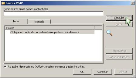 IMAP-Out_2007-12