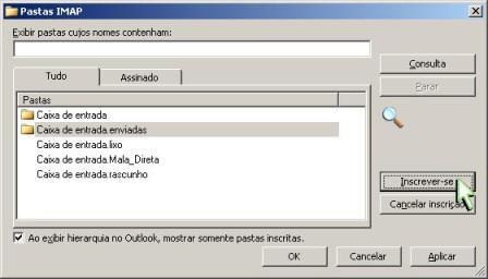 IMAP-Out_2007-13