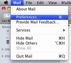Mail_pop_3