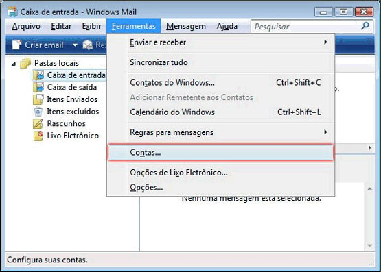 Pop1_windowsmail