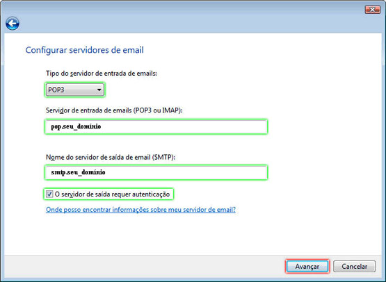 Pop6_windowsmail