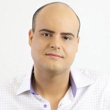 Cliente Rodrigo Tudor