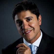 Cliente Sergio Waib