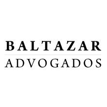 Cliente Claudinei Baltazar