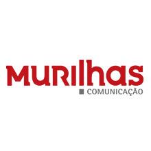 Cliente Ricardo Murilhas