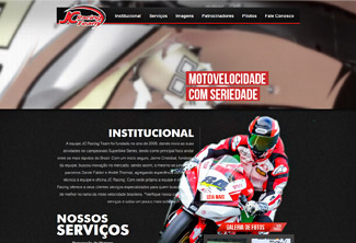 Jc Racing Team
