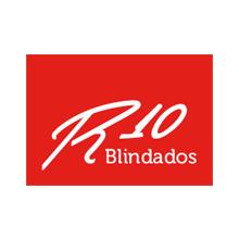 Cliente R10 Blindados