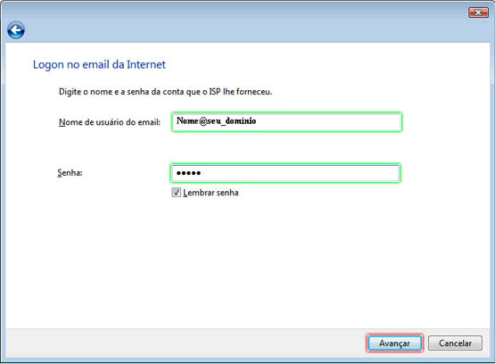 Pop7_windowsmail