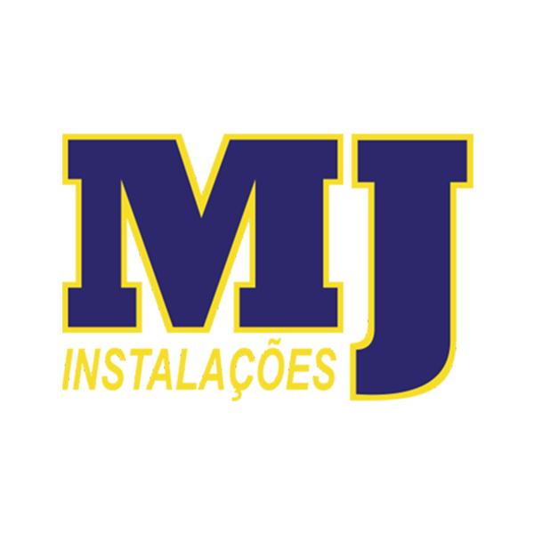Cliente MJ Instalações