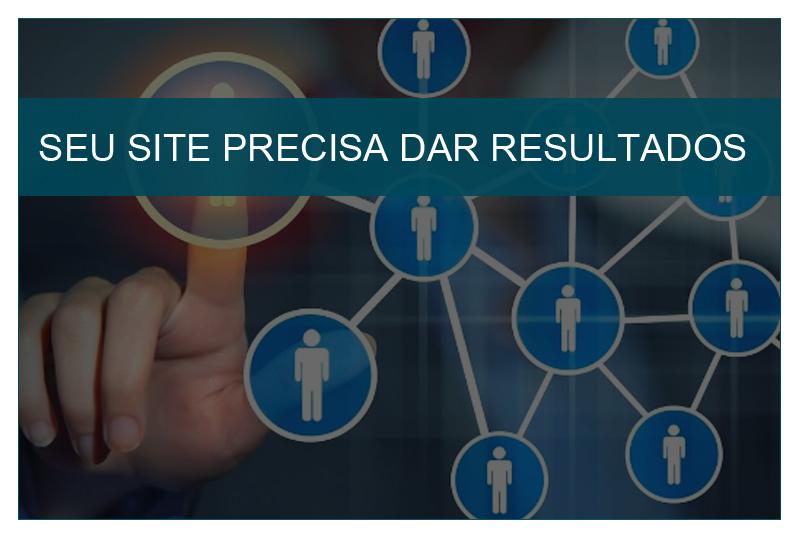 Imagede destaque de Site eficiente é aquele que te dá resultados reais para o seu negócio