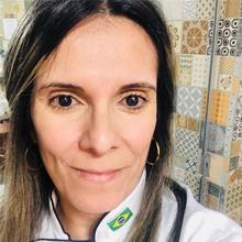 Cliente Alessandra Camargo – Amai Cook