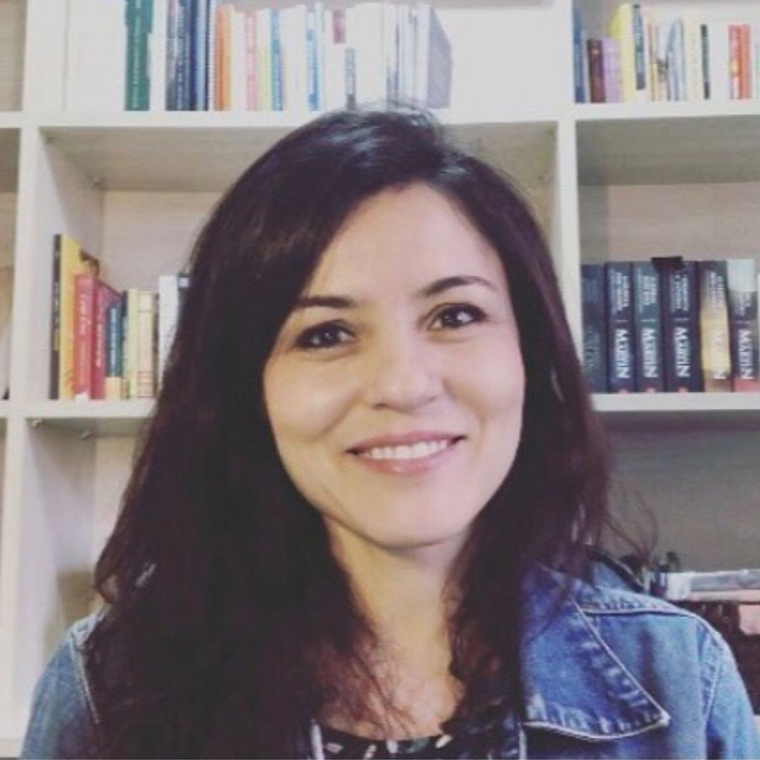Cliente Daniela Rezende – Plano B Plano A