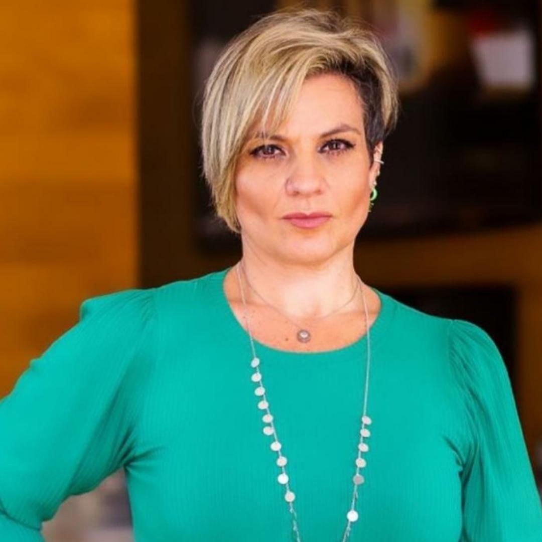 Cliente Mônica Assaf – A Cara da Riqueza