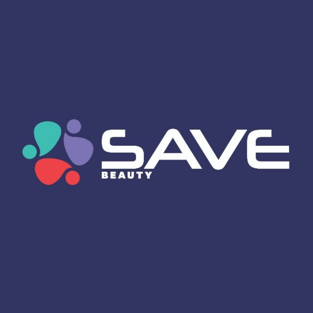 Cliente Marelo Mattos – Save Beauty