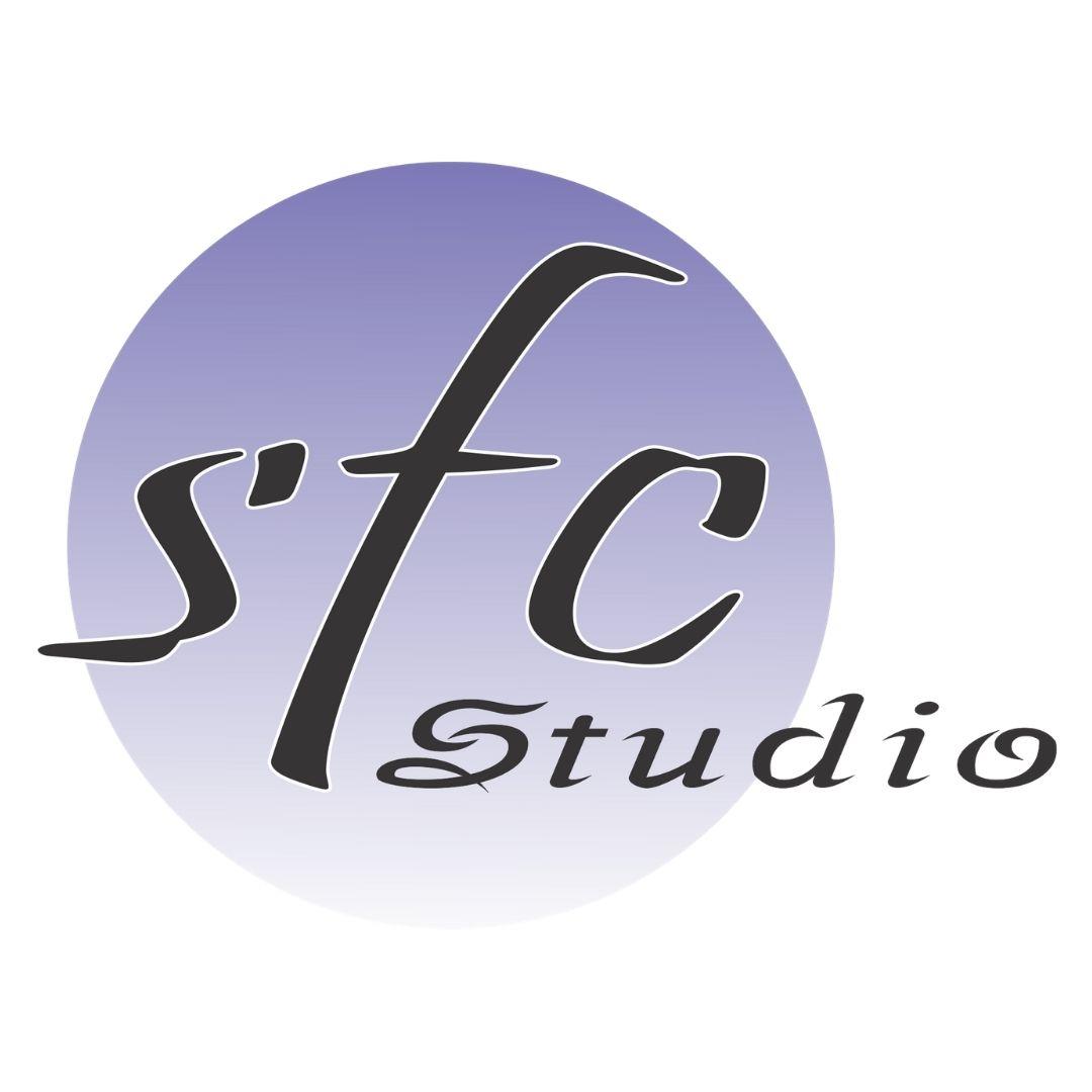 Cliente Claudia e Sérgio SFC Studio
